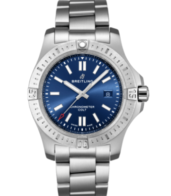 breitling-1-1-1.png