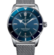 breitling-10-1-1.png