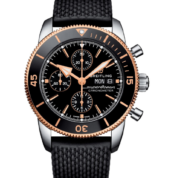 breitling-13-1-1.png
