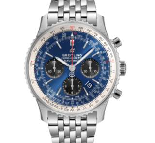breitling-3-1-1.png