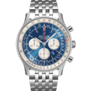 breitling-4-1-1.png